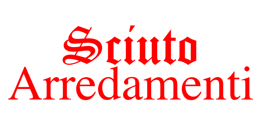 Sciuto Ar