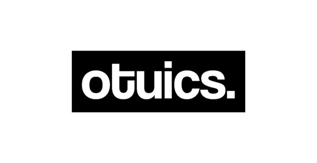otuics