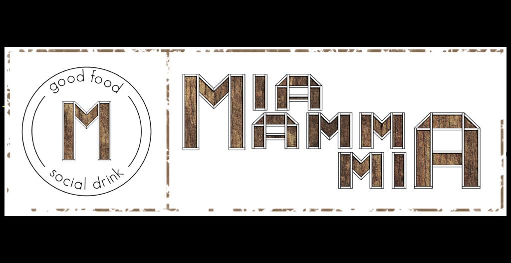 miamammamia
