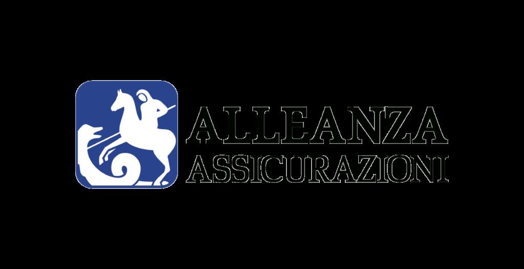 Allenza