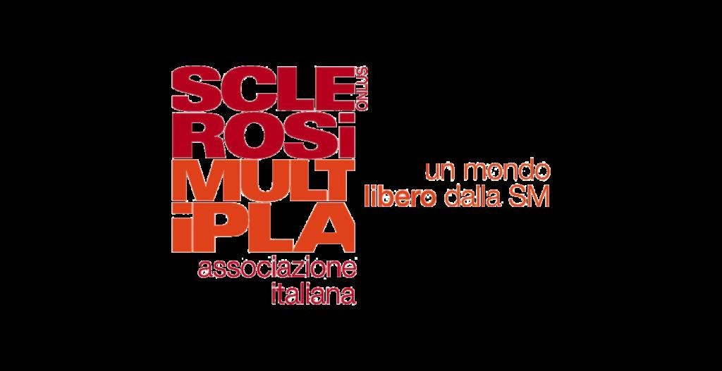 Calendario Fidal Calabria.Regolamento Reggio Calabria Half Marathon